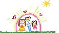Çocuk-Ebeveyn İlişki Terapisi