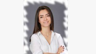 Uzman Klinik Psikolog Begum Şenolur