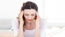 Fibromiyalji ve Migren Tedavisi