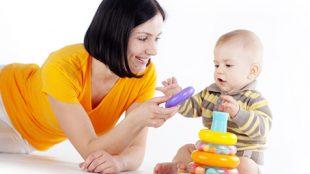 Özel Üsküdar Pedagog ve Çocuk Psikoloğu Hizmeti